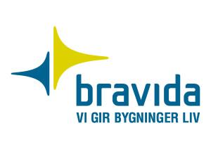 Bravida_NO_med slogan_farge